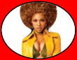 Gold Member - Beyonce Knowles