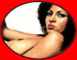 Blaxploitation - Pam Grier
