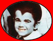 Eddie Munster