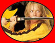 Kill Bill Uma