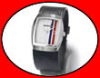 Lambretta Watches - Lambro Stripes