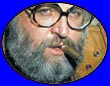 Sergio Leone
