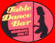 Clit-Club - Table Dance Bar