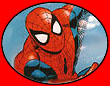 Spiderman Plakate