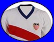 Kult Trikot USA