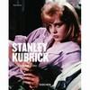 Stanley Kubrick - Sämtliche Filme