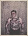 Dansk Tatovering - Danish Tattooing