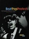 BeatPopProtest - Der Sound der Schweizer Sixties