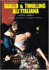 Bizzare Sinema - Giallo & thrilling All�Italiana (1931-1983)