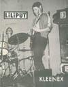 Kleenex / Liliput