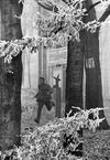 Muhammad Ali, Zurich, 26.12.1971