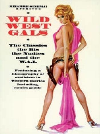 erotik texte stellung cowgirl