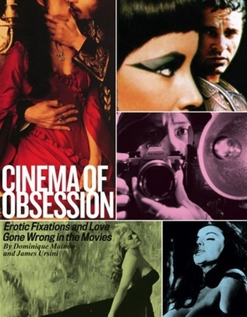 Cinema of Obsession