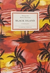 THOMAS OTT - BLACK ISLAND