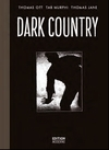 THOMAS OTT - DARK COUNTRY