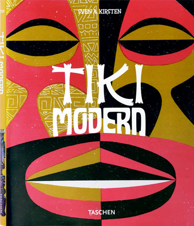 Tiki Modern