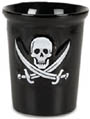 Pirate Grog Mug - Becher