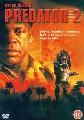 PREDATOR 2 (ORIGINAL) (DVD)