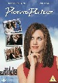 PICTURE PERFECT (DVD)