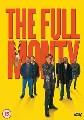 FULL MONTY (ORIGINAL) (DVD)