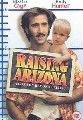 RAISING ARIZONA (DVD)