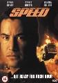 SPEED (SINGLE DISC) (DVD)