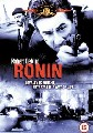 RONIN (FILM ONLY) (DVD)