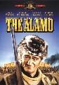 ALAMO (JOHN WAYNE) (DVD)