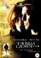 THOMAS CROWN AFFAIR (1999) (DVD)