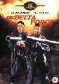 DELTA FORCE 1 (DVD)