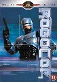 ROBOCOP SPECIAL EDITION (DVD)