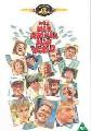 IT'S A MAD MAD MAD MAD WORLD (DVD)