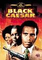 BLACK CAESAR (DVD)