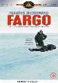 FARGO SPECIAL EDITION (DVD)