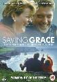 SAVING GRACE (DVD)