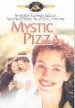 MYSTIC PIZZA (DVD)