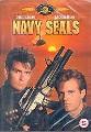NAVY SEALS (DVD)