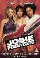 JOSIE & THE PUSSYCATS (DVD)