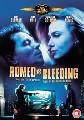 ROMEO IS BLEEDING (DVD)