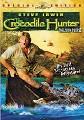 CROCODILE HUNTER (DVD)