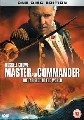 MASTER & COMMANDER 1-DISC (DVD)