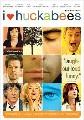 I HEART HUCKABEES (DVD)