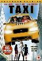 TAXI(QUEEN LATIFAH) (DVD)