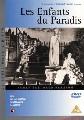 LES ENFANTS DU PARADIS (DVD)