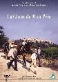 LA GLOIRE DE MON PERE (DVD)