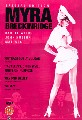 MYRA BRECKINRIDGE (DVD)