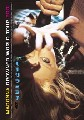 MADONNA-DROWNED WORLD TOUR (DVD)