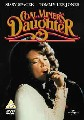COALMINER'S DAUGHTER (DVD)
