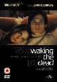 WAKING THE DEAD (BILLY CRUDUP) (DVD)