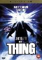 THING (DVD)